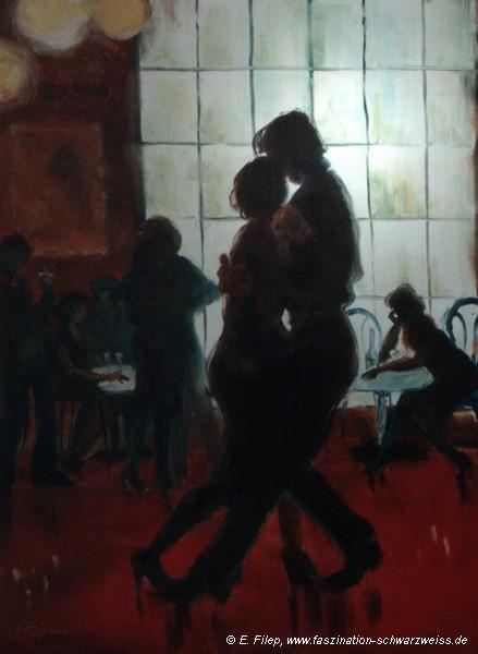 Tangosalon 1 Evelyn Filep